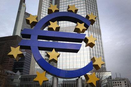 Евро покоряет государства Прибалтики