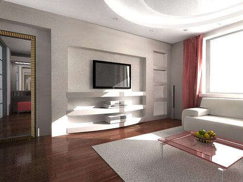 Доверить ремонт квартир своим силам или профессионалам?