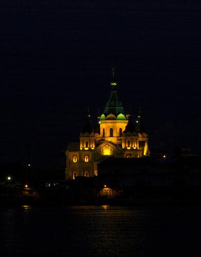 http://img-fotki.yandex.ru/get/9836/140888879.4/0_e4a6b_6305d70_L.jpg