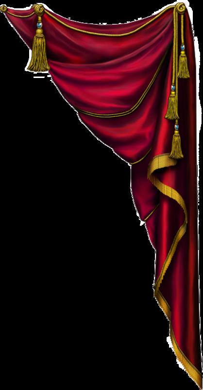 drape2.png