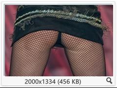 http://img-fotki.yandex.ru/get/9836/192047416.4/0_afe6c_9a289dc_orig.jpg