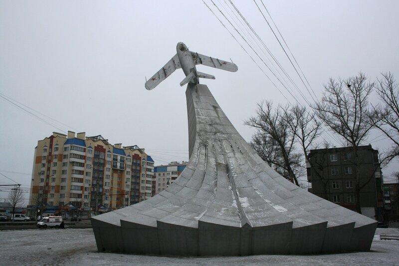 Цены на памятники в орле к дню города памятники в спб исполняющие желания