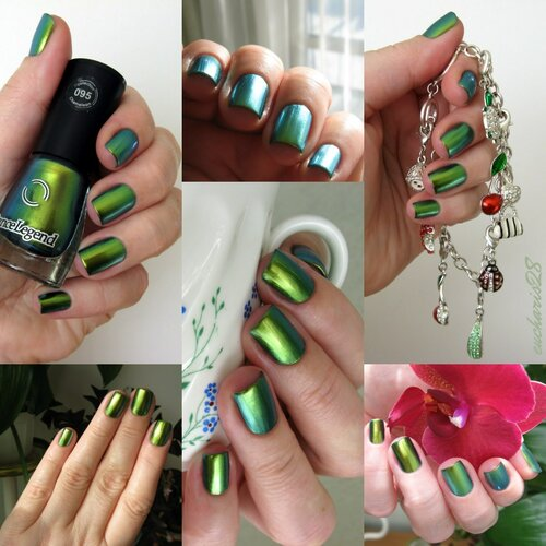 http://img-fotki.yandex.ru/get/9836/217872969.a/0_105cc0_c285b406_L.jpg
