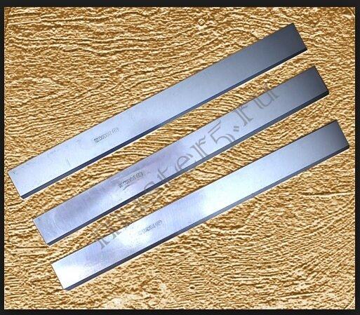 Сменные ножи