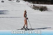 http://img-fotki.yandex.ru/get/9836/238566709.4/0_cb444_2c0274ee_orig.jpg