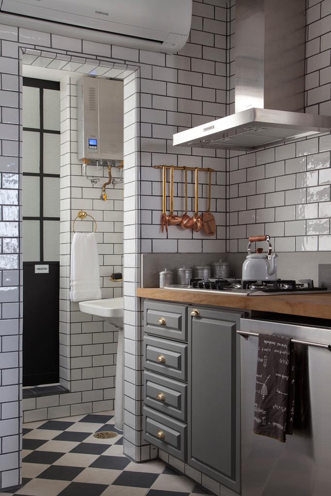 joao-duayer-thiago-tavares-apartmetn-sao-paulo-brazil-9.jpg