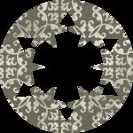 larasdigiworld_chilliwinter-addon-circle1.png