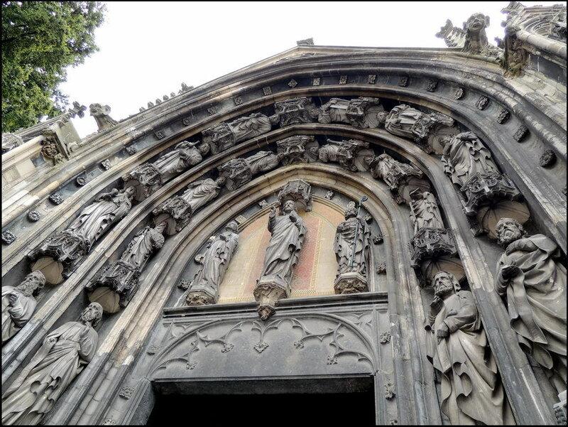 Maastricht 7234 Sint Servaasbasiliek.JPG