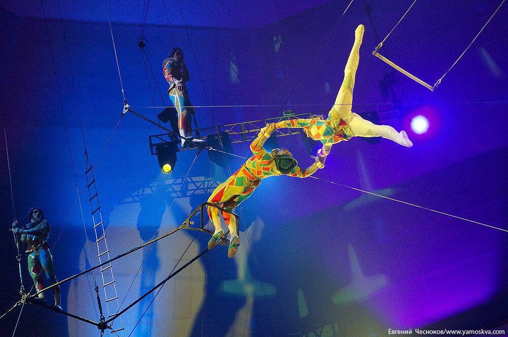 Осень. Цирк Никулина. Возд.полет. 22.10.15.01..jpg