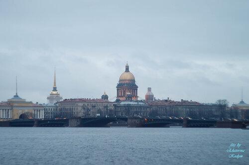 http://img-fotki.yandex.ru/get/9836/37699747.8c/0_b6418_3138b8b7_L.jpg