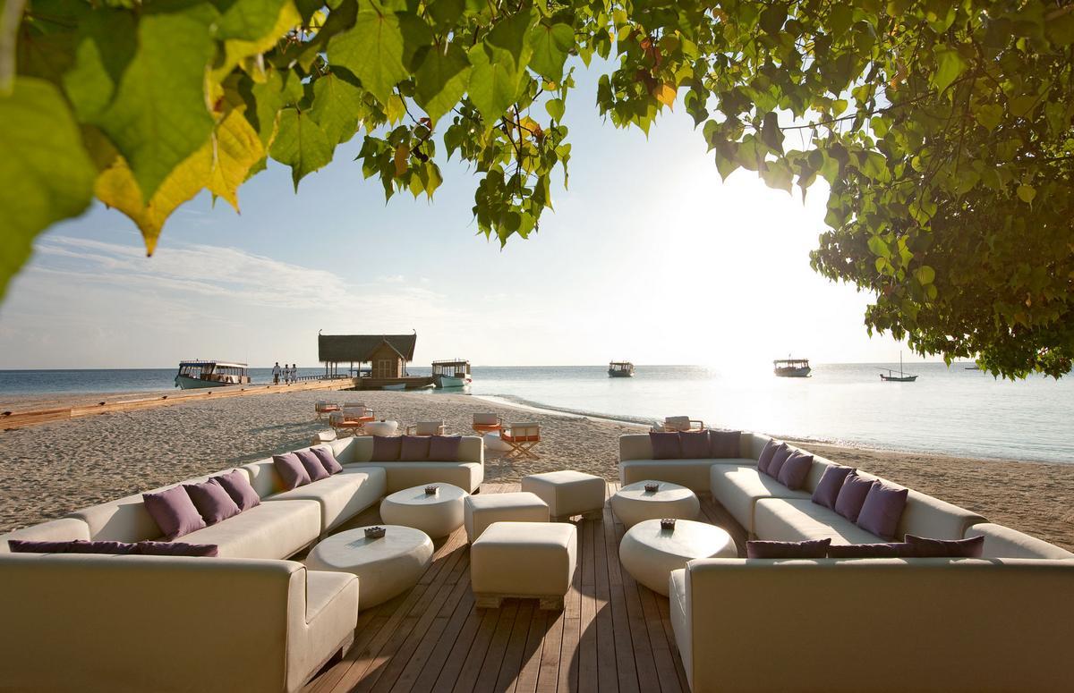 Constance Moofushi, Мальдивы, отели на Мальдивах, отель для свадебного путешествия, романтическое путешествие, лучший отель Мальдивы
