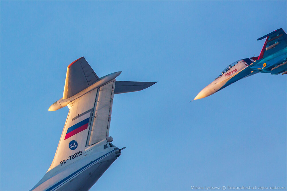 "Escuadrilla acrobatica ""Caballeros Rusos"" 0_bb3a8_2c140ee6_XXL"