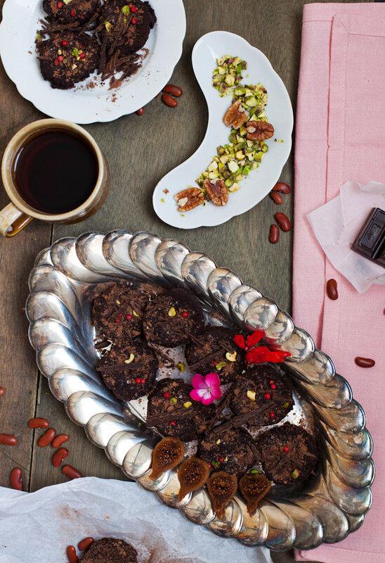 Golubka Kitchen Pepelnaya Livejournal