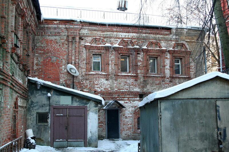 Палаты  в Колпачном пер.006.jpg