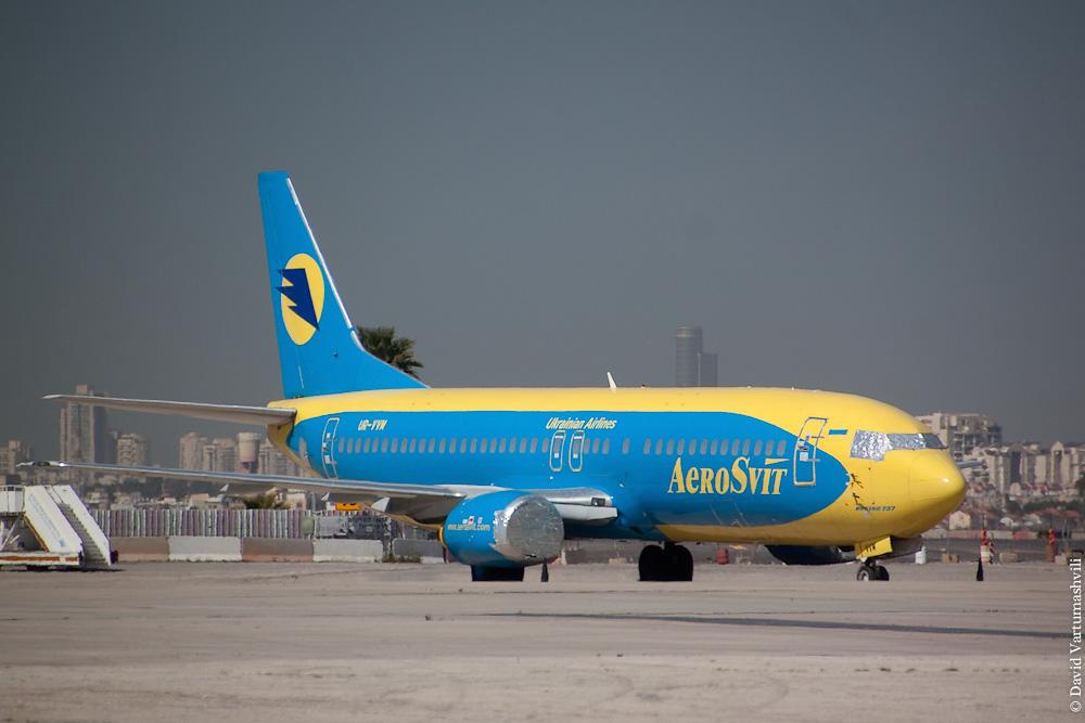 Билеты на самолет чартерный рейс 9811 москва-анталья-москва билет на самолет домодедово ташкент