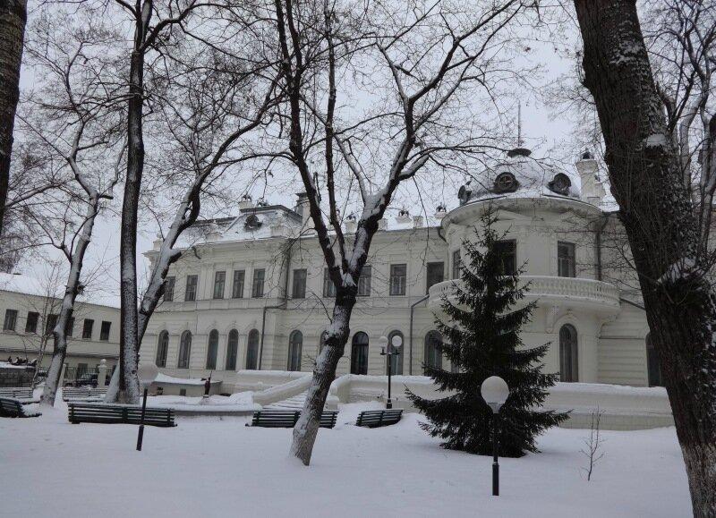 Светозарная Казань... - Страница 9 0_9d1cb_7c7264d0_XL