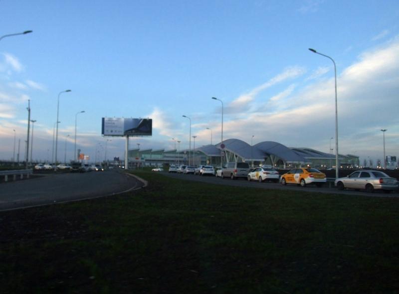 дорога-из-Платова-1.jpg