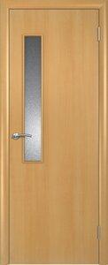 Производство ламинированных дверей СПб