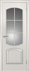 Лучшие ламинированные двери в СПб