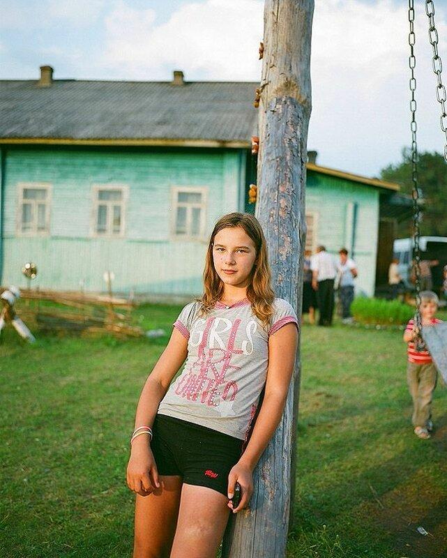 смотреть русскую фотопорнуху
