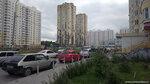 Мытищи. микр-н Ярославский