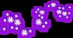 http://img-fotki.yandex.ru/get/9836/97761520.22/0_7d722_a30d31a7_orig.png