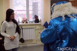 праздник,город,бизнес,Нижний Тагил,Новый год,поздравление,Тагилсити,viasite
