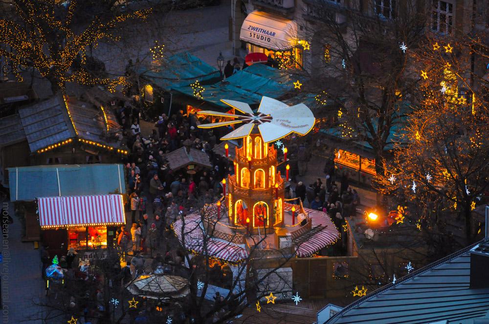 Weihnachtsmarkt-(26).jpg