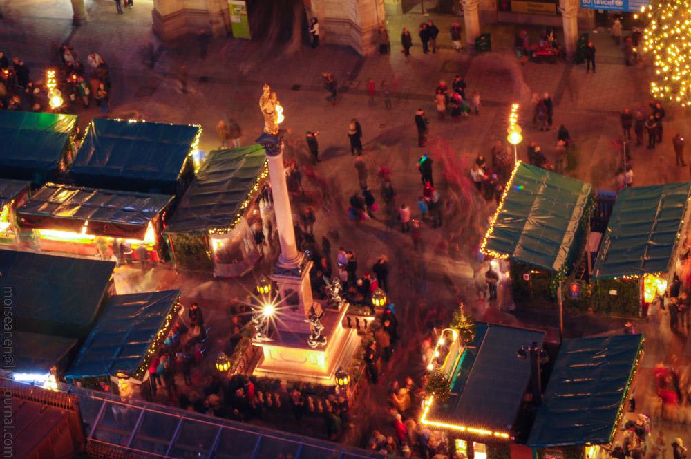 Weihnachtsmarkt-(28).jpg