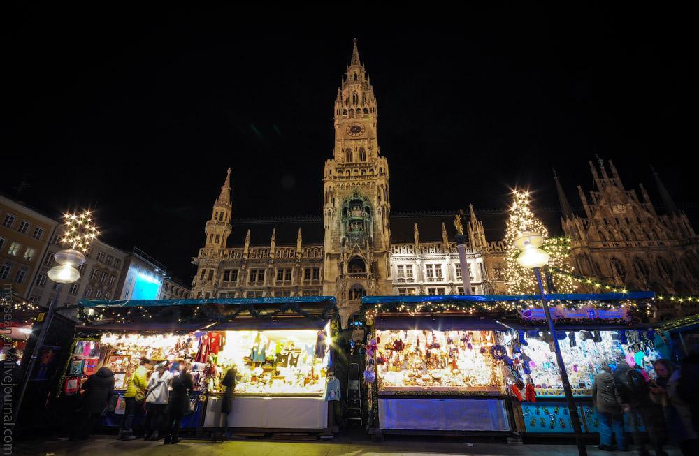 Weihnachtsmarkt-(34).jpg