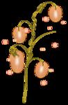 LizquisScraps_Fairia_tree lights.png