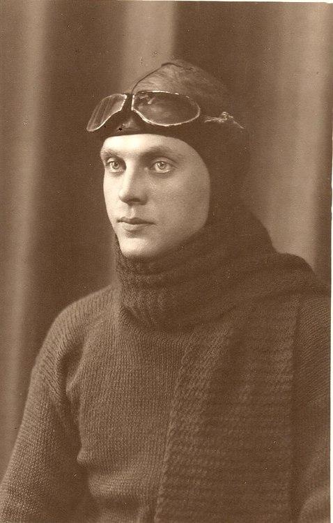 German Aviator.jpg