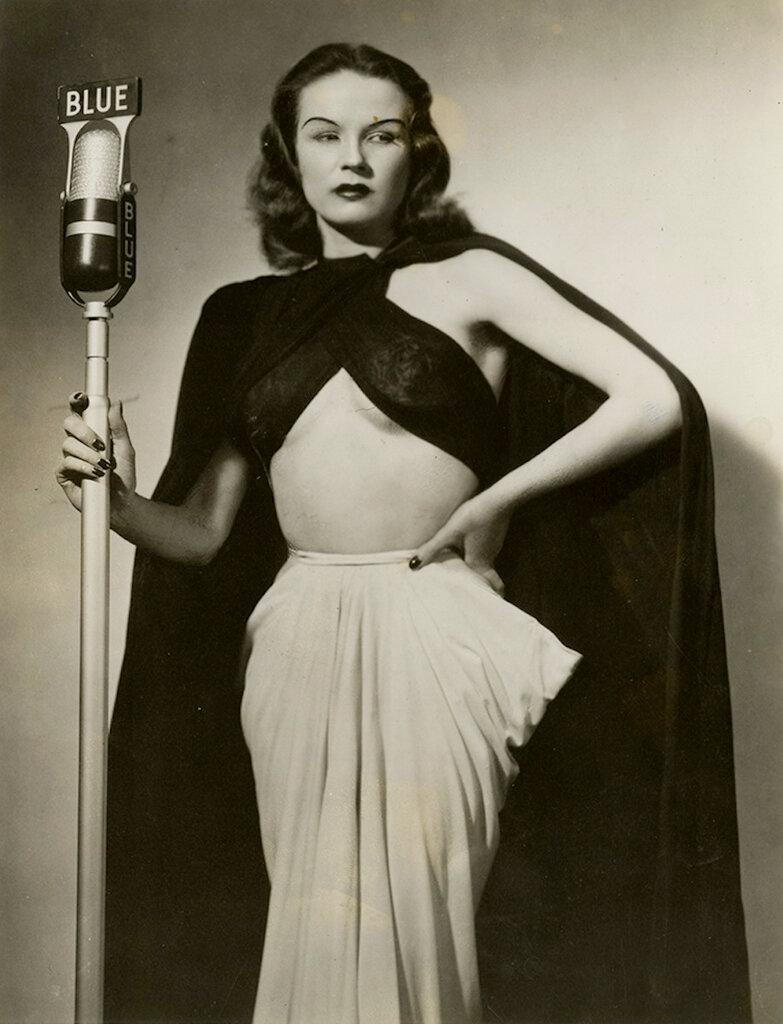 Marion Sweet, 1930s.jpg