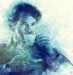 tea_by_escume-d71mpzs.jpg