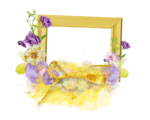 martad_DanceAmongTheFlowers_ cluster (4).png