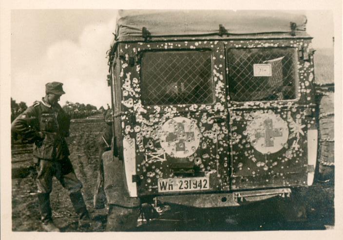 panzer15-11.jpg