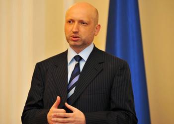 Симферополь внес в черный список 200 украинцев