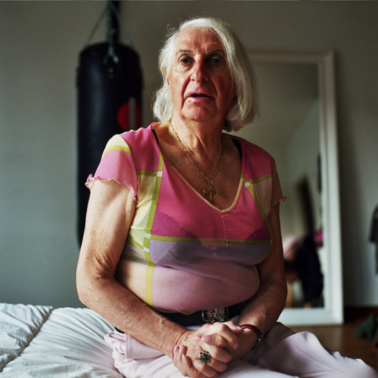 Старые жёнщины голые присоединяюсь