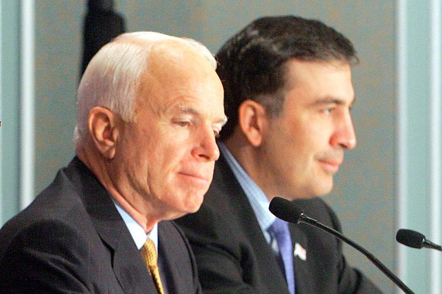 Саакашвили и Маккейн.png