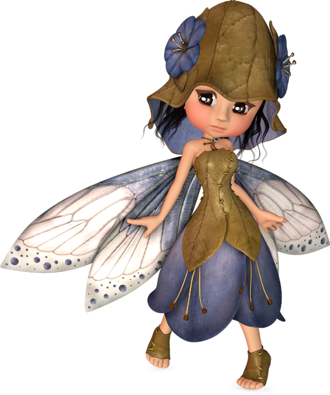 Cookie Fairy 396.png