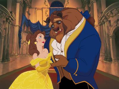 Disney решил заняться снова ремейками мультфильмов