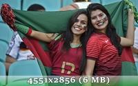 http://img-fotki.yandex.ru/get/9837/14186792.18/0_d8950_c08ea4ef_orig.jpg