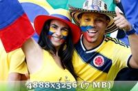 http://img-fotki.yandex.ru/get/9837/14186792.1c/0_d89f5_cbb64071_orig.jpg