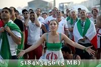 http://img-fotki.yandex.ru/get/9837/14186792.1c/0_d8a15_c1770fda_orig.jpg