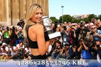 http://img-fotki.yandex.ru/get/9837/14186792.5/0_d6ee6_855a88ee_orig.jpg