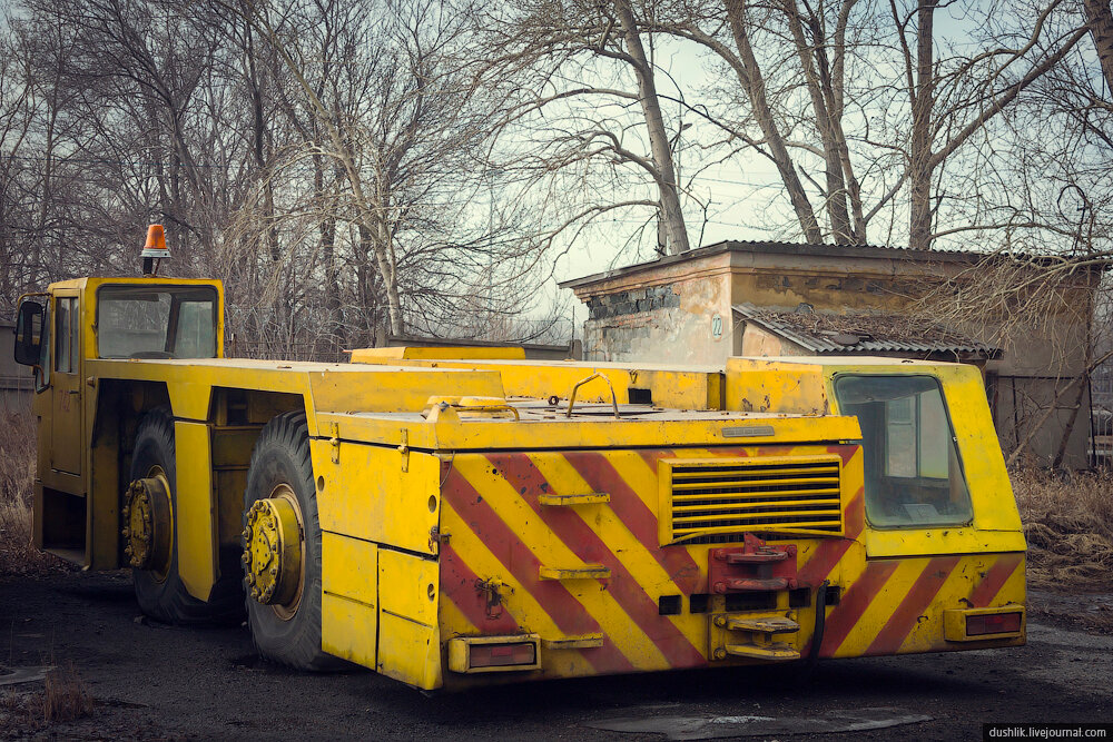 автобусы Cobus 3000.