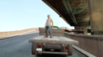 GTAIV 2014-03-14 21-25-21-60.png