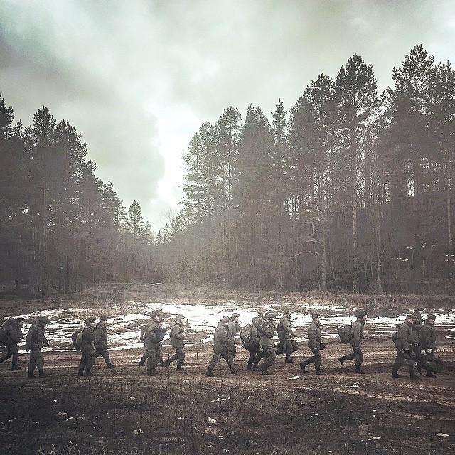 Фотограф из Пскова получил премию за лучшие фото в Instagram 0 144627 e2b5ffdb orig