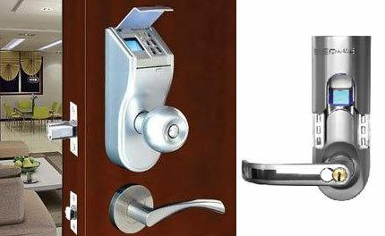American Best Locksmith - Medford Locksmith