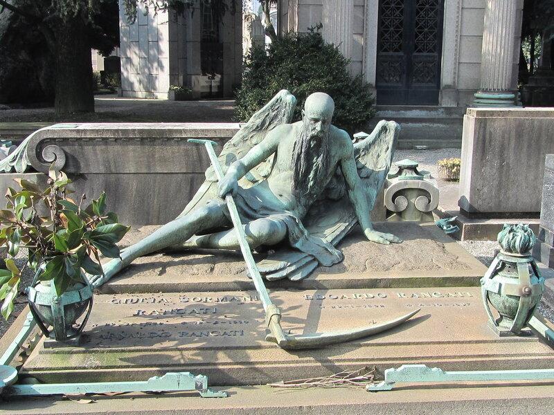 Памятник с ангелом Сухой Лог надгробие в сургуте